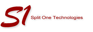 S1 - Split One Technologies